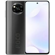 xiaomi-poco-x3-nfc-2021-used-big-0