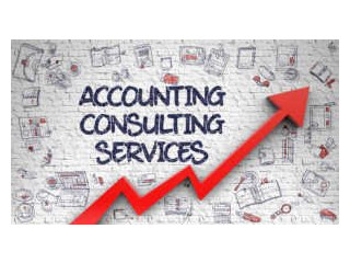 Accounting/HR/IT