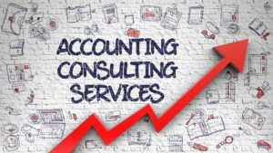 accountinghrit-big-0