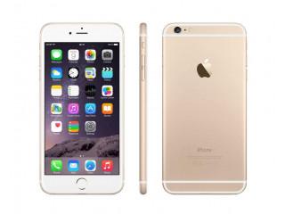 Apple iPhone 6S I phone 64gb (Used)