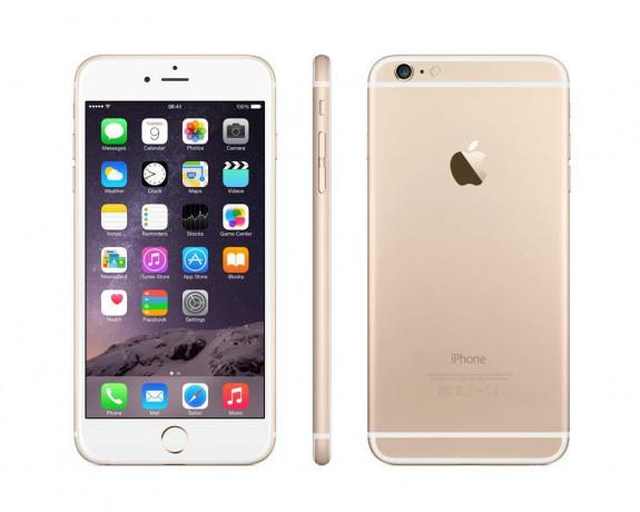 apple-iphone-6s-i-phone-64gb-used-big-0