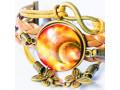 cabochon-leather-bracelets-2-small-1