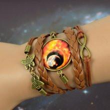 cabochon-leather-bracelets-2-big-0