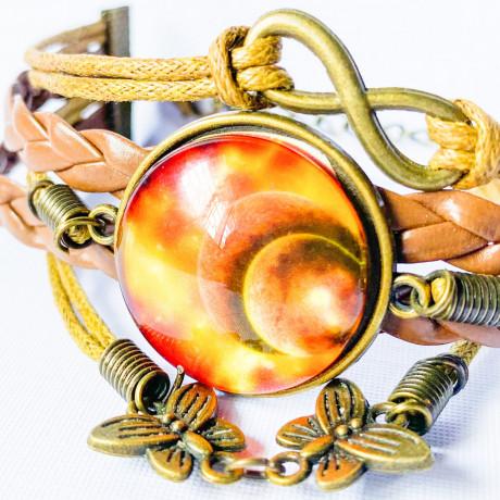 cabochon-leather-bracelets-2-big-1