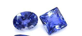 blue-sapphire-natural-big-0