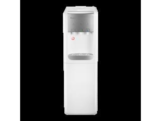 Water Dispenser 03 tap Standing