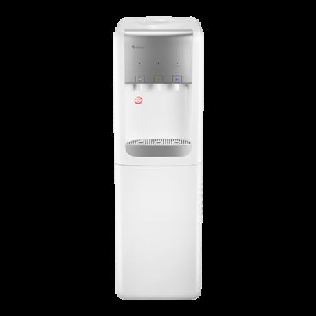water-dispenser-03-tap-standing-big-0