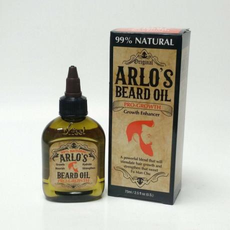 arlos-beard-oil-big-0