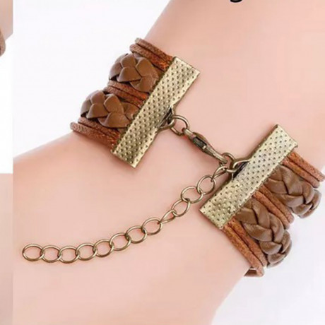 cabochon-leather-bracelets-5-big-2