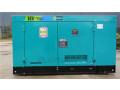 kva-100-denyo-generator-small-0