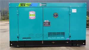 kva-100-denyo-generator-big-0