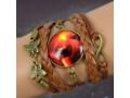 cabochon-leather-bracelets-1-small-0
