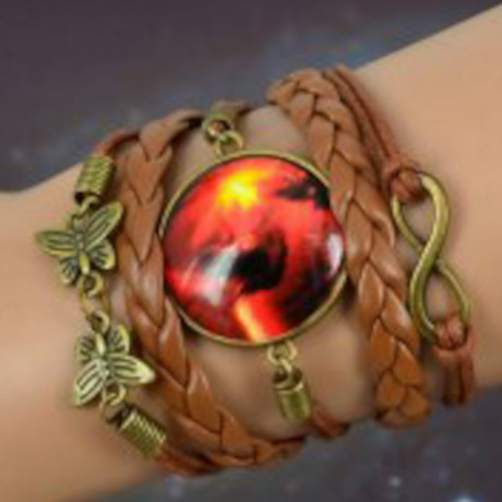 cabochon-leather-bracelets-1-big-0