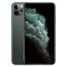 apple-iphone-11-pro-max-used-big-0