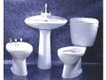 bathroom-set-small-0