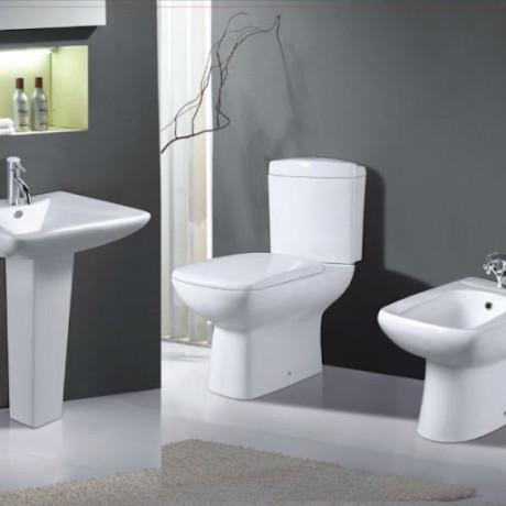bathroom-set-big-1