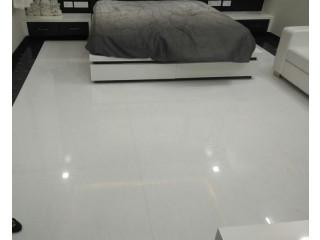Titanium Cut Cement Floor&wall