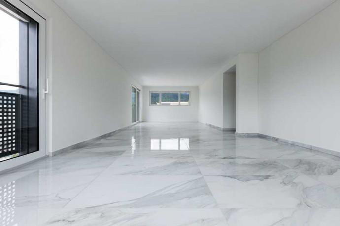 titanium-cut-cement-floorwall-big-1