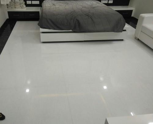 titanium-cut-cement-floorwall-big-0