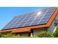 20-kw-solar-panel-system-uva-212-small-0
