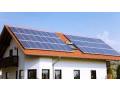 20-kw-solar-panel-system-uva-212-small-1