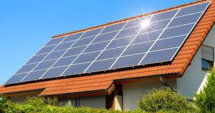 20-kw-solar-panel-system-uva-212-big-0