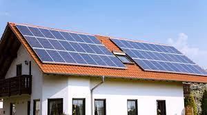 20-kw-solar-panel-system-uva-212-big-1
