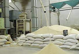 rice-mill-for-sale-in-polonnaruwa-big-1