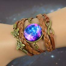 cabochon-leather-bracelets-3-big-0