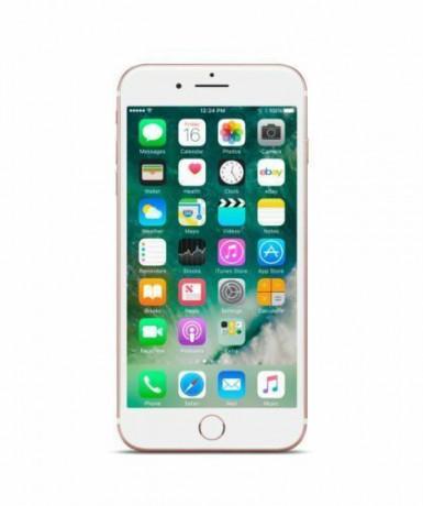 apple-iphone-7-plus-used-big-0