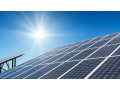 5-kw-solar-system-ncp-199-small-1