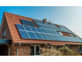 5-kw-solar-system-ncp-199-small-0