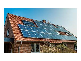 5 KW Solar System - NCP 199