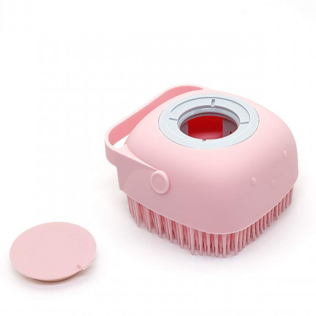 bath-brush-silicone-scrubber-dispenser-big-1