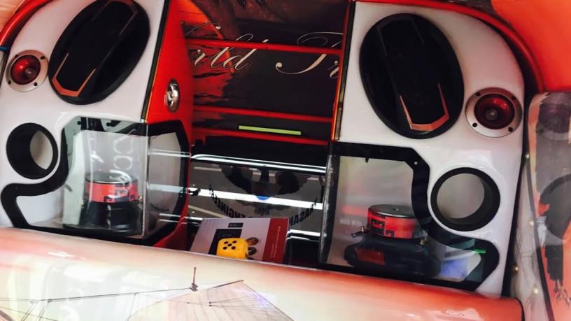three-wheeler-audio-setup-big-0