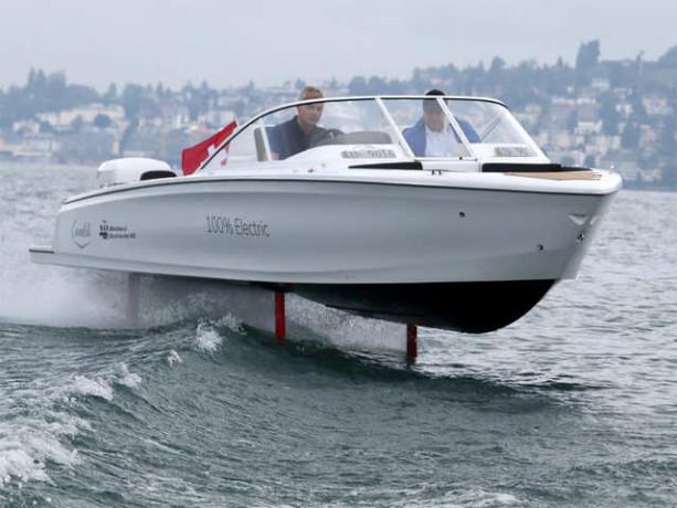 speed-boat-big-1