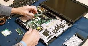 computer-and-laptop-repair-big-1