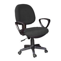 executive-chair-big-0