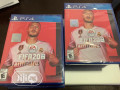 genuine-ps4-games-playstation-4-small-0