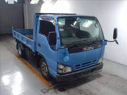 isuzu-elf-1-cube-tipper-2008-big-0
