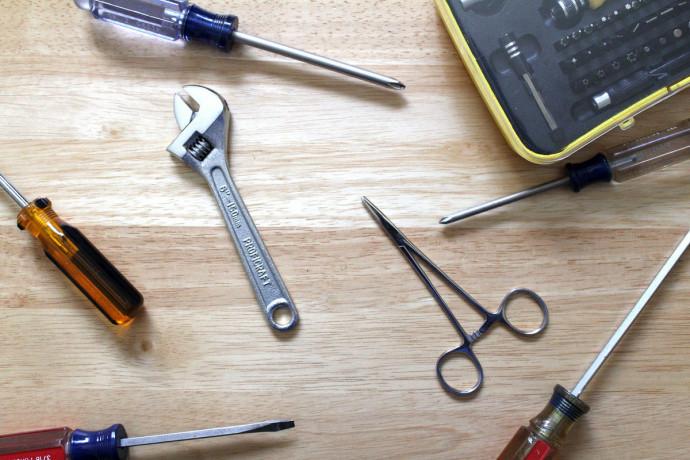 tools-big-0