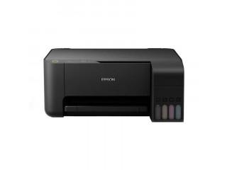 EPSON 3110.3 IN 1 Printer