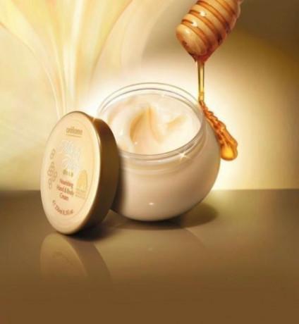milk-and-honey-gold-nourishing-hand-body-cream-big-0