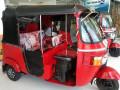 bajaj-re-three-wheeler-2010-small-0