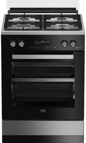four-burner-gas-stove-big-0
