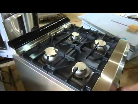 four-burner-gas-stove-big-1