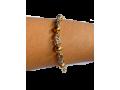 stainless-steel-mens-bracelets-1-small-1