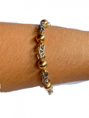 stainless-steel-mens-bracelets-1-big-1