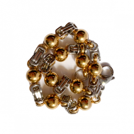 stainless-steel-mens-bracelets-1-big-0