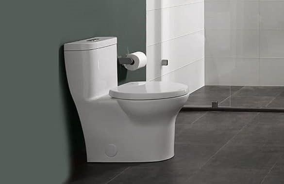 commode-with-system-big-0